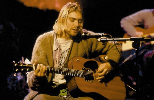 nirvana_unplugged
