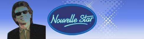 Manoeuvre_à_la_nouvelle_star