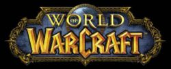 World_of_warcraft_logo