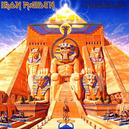 Iron_Maiden_Powerslave