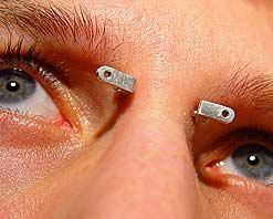 lunettespiercing3.jpg