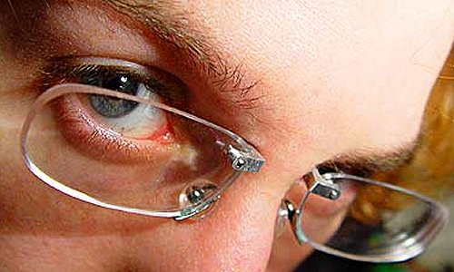lunette_piercing_3