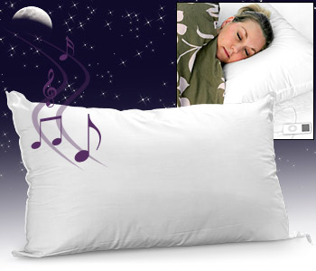 Sound_Asleep_Pillow
