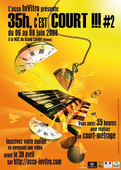 35h_c'est_court_2