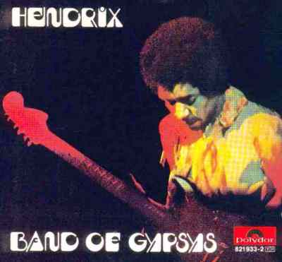 Band_of_Gypsys