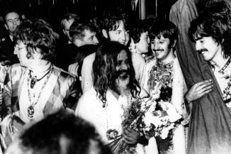 maharishi_mahesh_yogi
