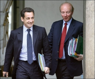 Sarkozy_Hortefeux