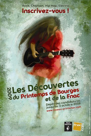 Découvertes_printemps_Bourges