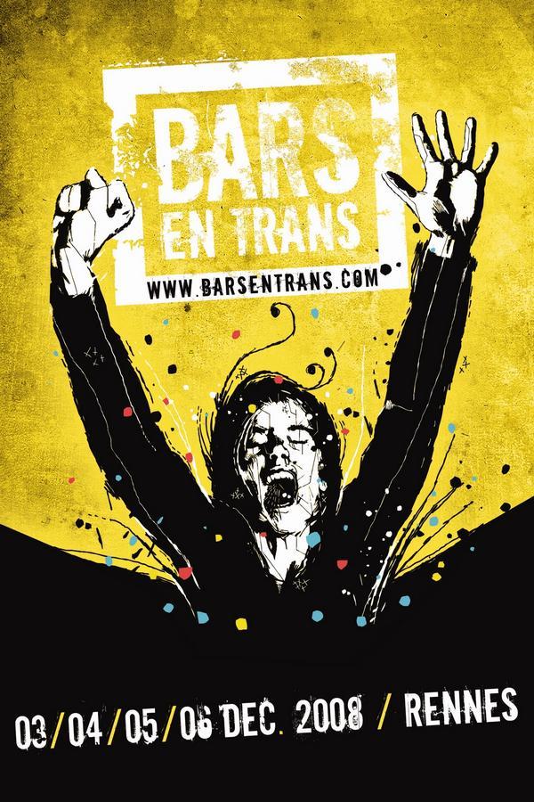 bars_en_trans