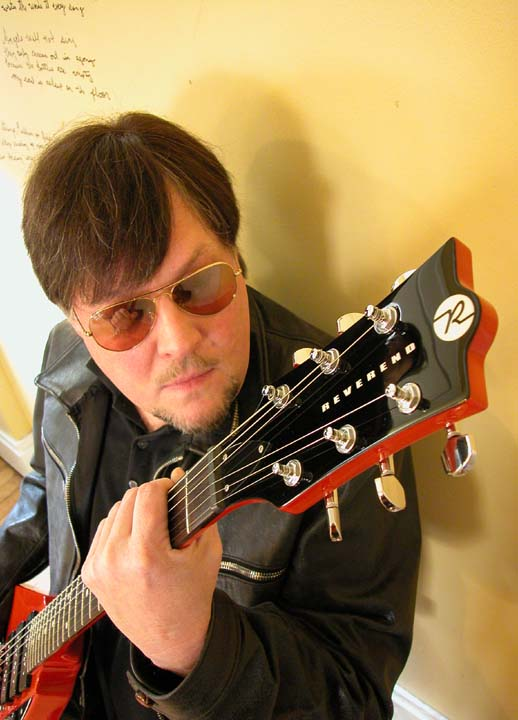 ron_asheton