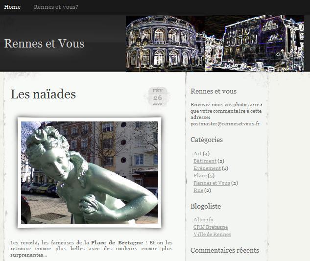 Rennes_et_vous