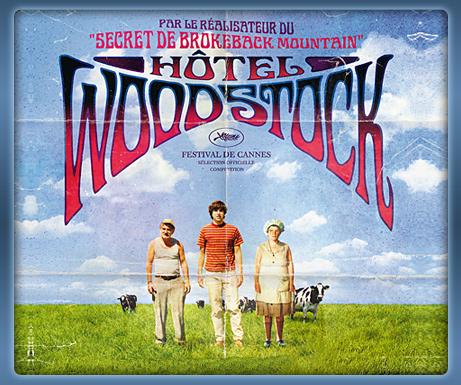 hotel_woodstock